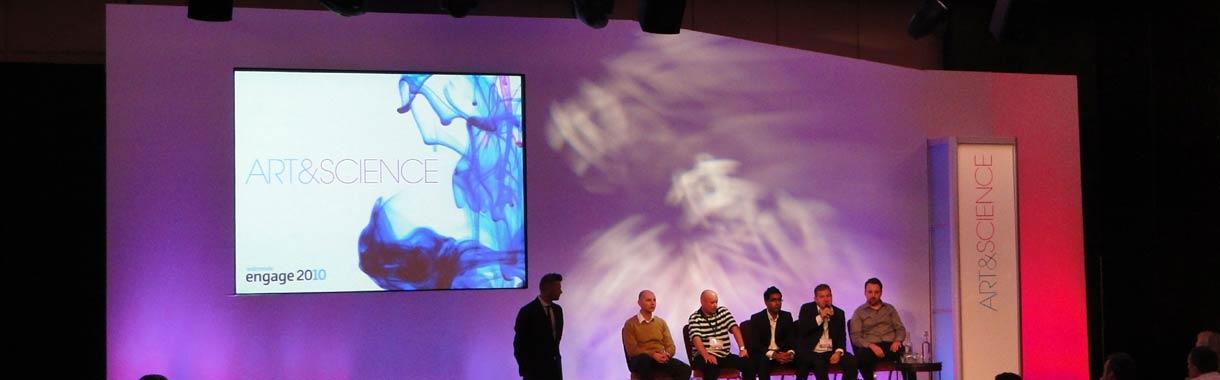 webtrends seminar event