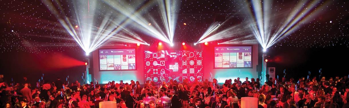 London_awards_dinner