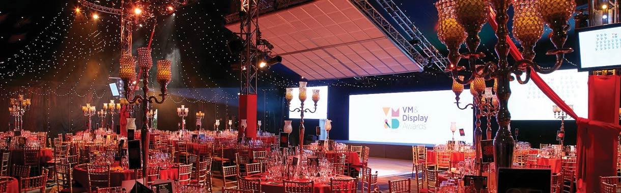 London_venue_awards_bigtop
