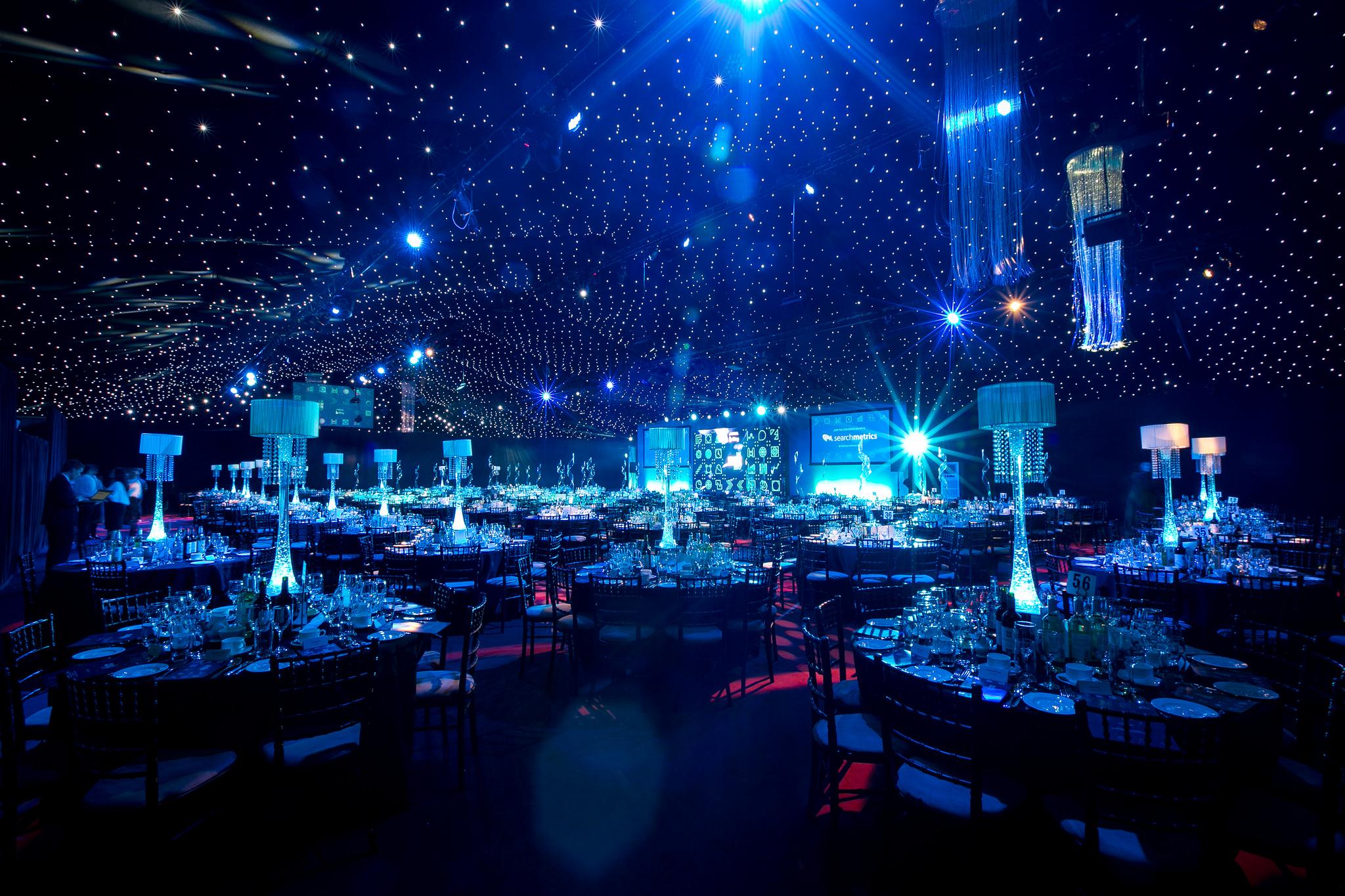 London_venue_hire_Southbank