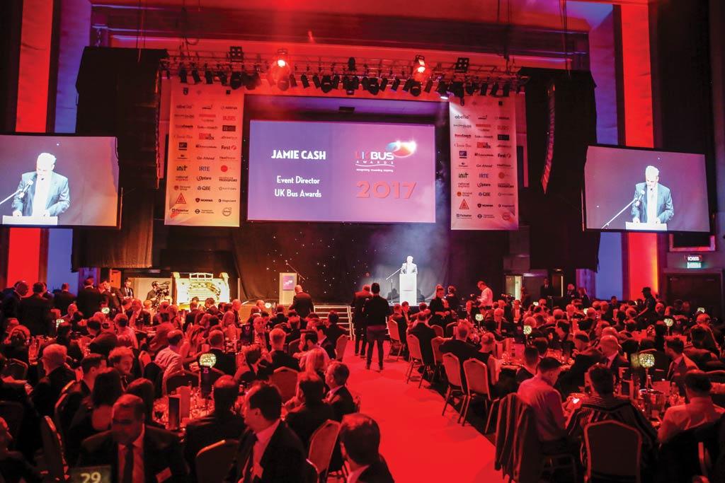 UK_Bus_Awards_Troxy